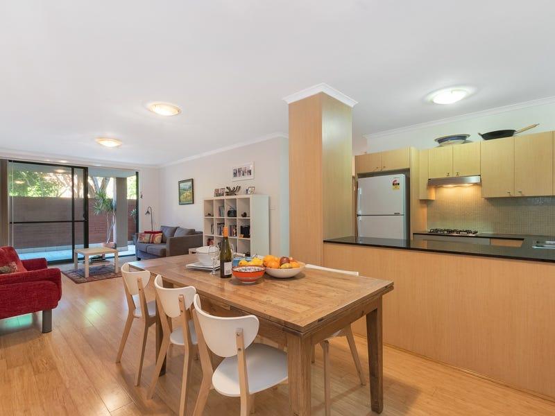 18101/177-219 Mitchell Road, Erskineville, NSW 2043