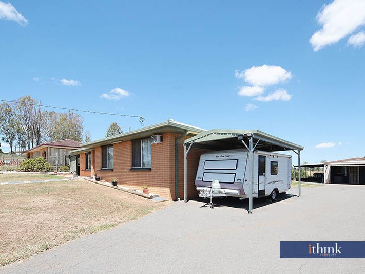 23 McNeills Road, Peak Crossing, Qld 4306