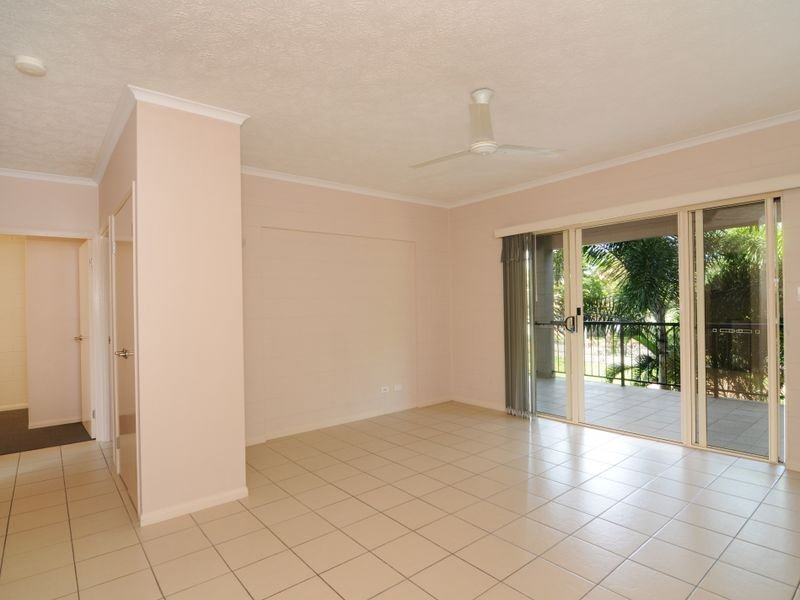 50  Alfred St, Manuda, Cairns City, Qld 4870