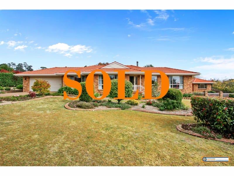 60 The Avenue, Armidale, NSW 2350