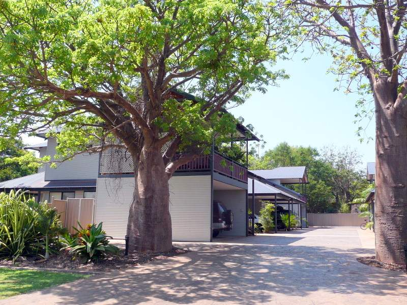 Address available on request, Broome, WA 6725