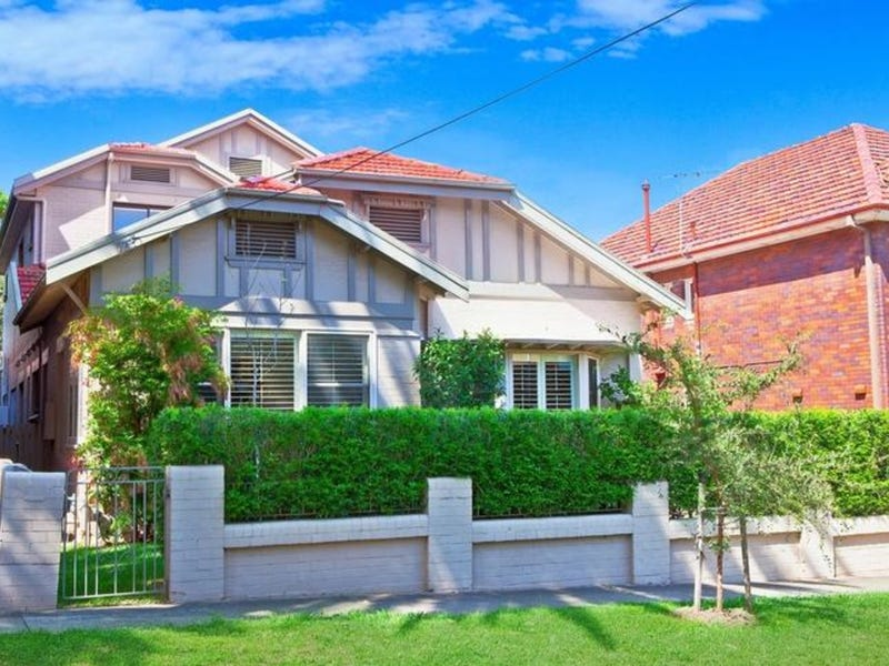 25 Moira Crescent, Coogee, NSW 2034