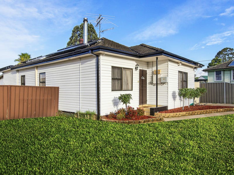 14 Yarra Street, North St Marys, NSW 2760