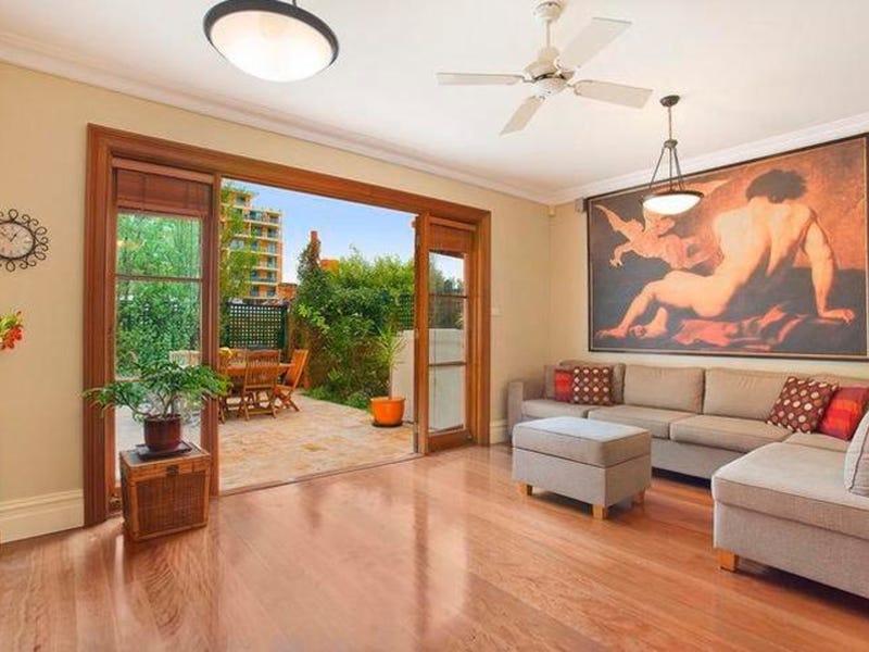 38 Mill Hill Road, Bondi Junction, NSW 2022