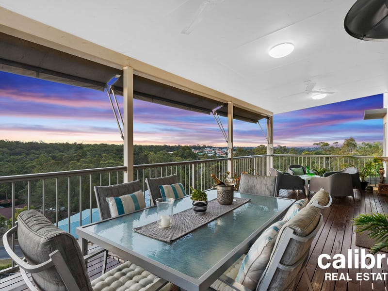 House 2/35 Tullylease Place, Chermside West, Qld 4032
