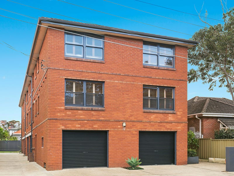 2/10 Clifton Road, Clovelly, NSW 2031