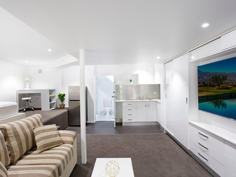 1/124 Daleys Avenue, Daleys Point, NSW 2257