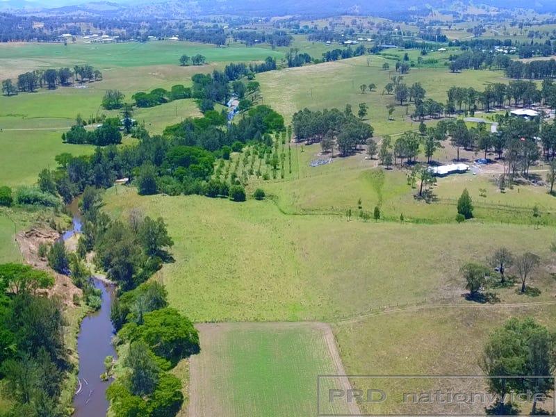Lot 19/25 NIRVANA CLOSE, Vacy, NSW 2421