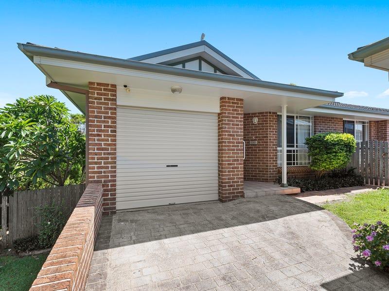 5/7 King Street, Coffs Harbour, NSW 2450