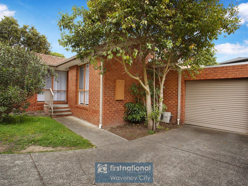 3/8 Murra Court, Ashwood, Vic 3147