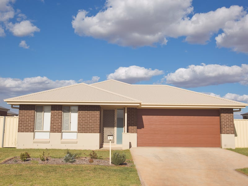 62 Madden Drive, Griffith, NSW 2680