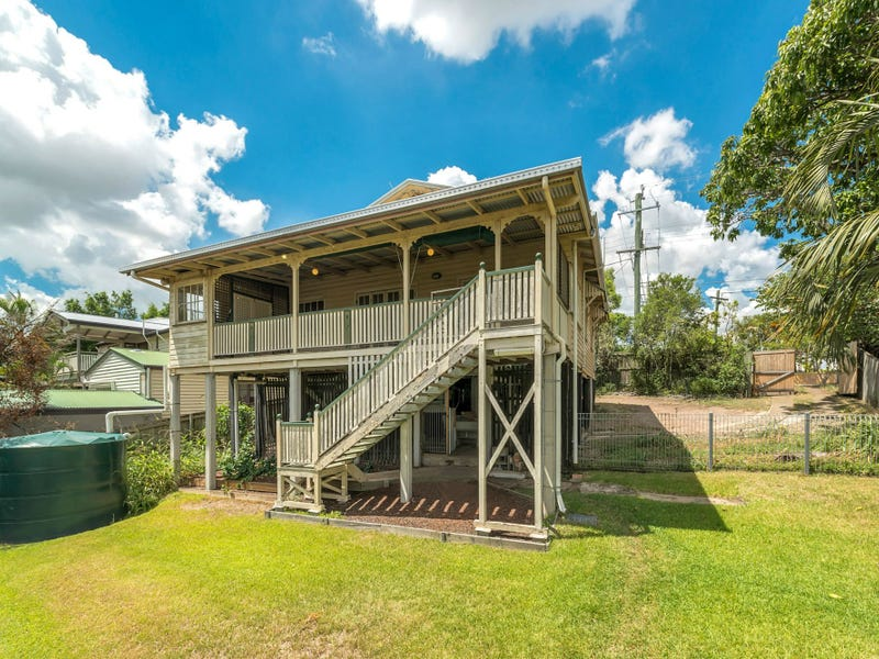 363 Waterworks Road, Ashgrove, Qld 4060