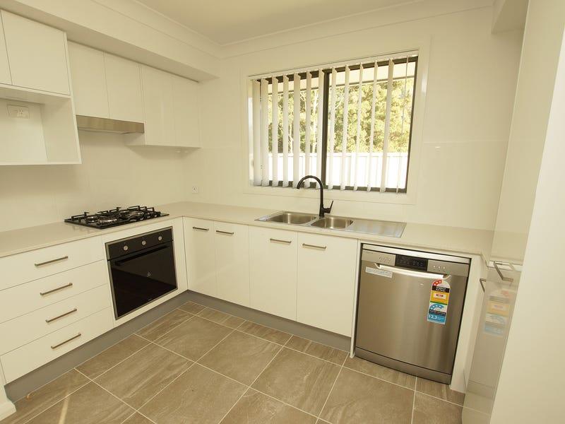 48A Gita Place, Woolgoolga, NSW 2456