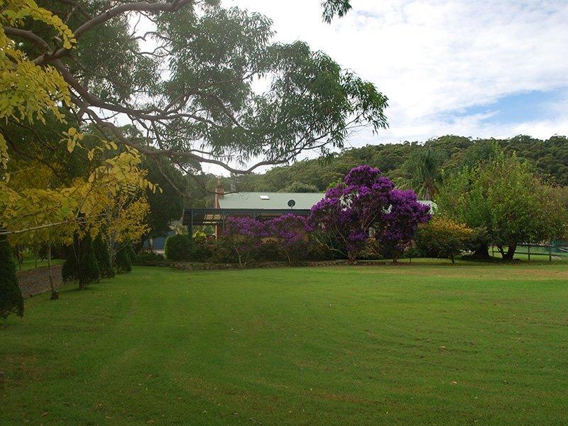 35  Bundaleer Crescent, Bensville, NSW 2251