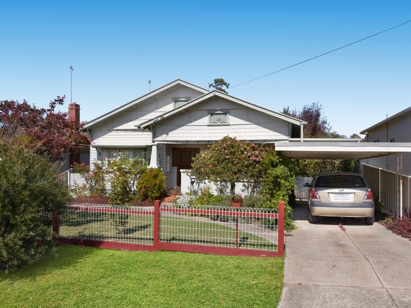 24 Railway Street, Seymour, Vic 3660