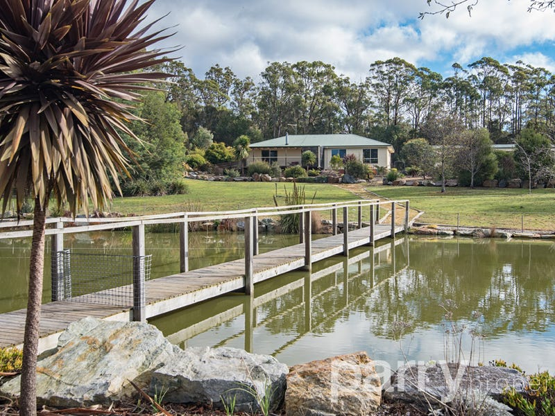 573 Greens Beach Road, York Town, Tas 7270