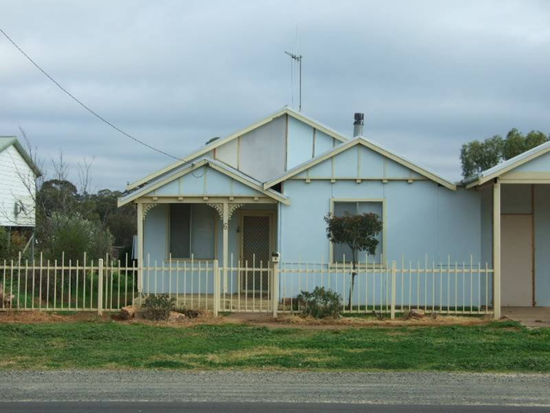 6 Goobang Street, Alectown, NSW 2870