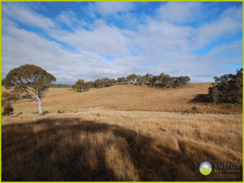 66 Dolomite Drive, Mount Fairy, NSW 2580