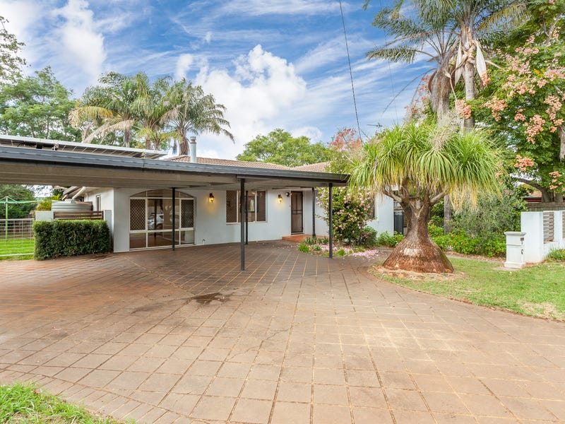 23 Gloucester Crescent, Darling Heights, Qld 4350