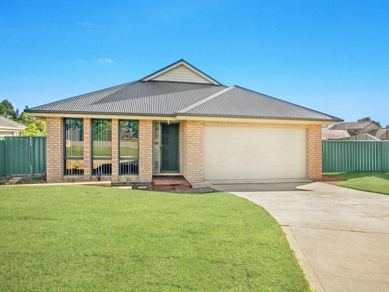 40 Parklands Road, Largs, NSW 2320