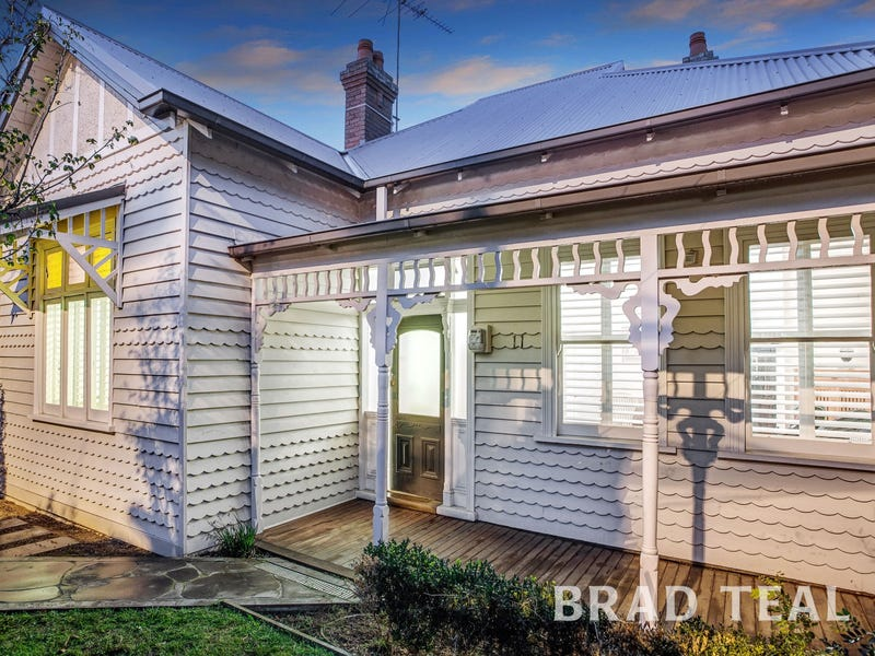 11 Waverley Street, Essendon, Vic 3040