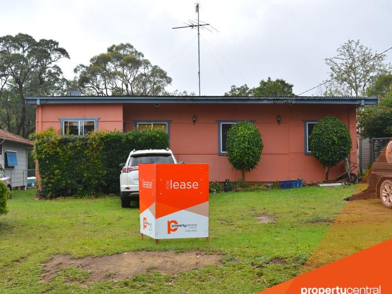 51 Spurwood Road, Warrimoo, NSW 2774