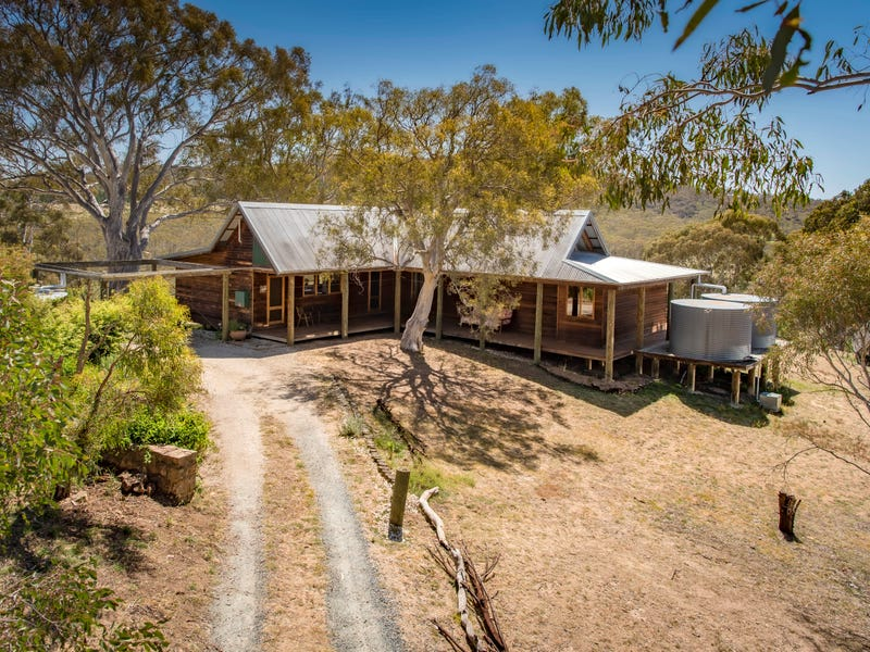 1113 Captains Flat Road, Carwoola, NSW 2620