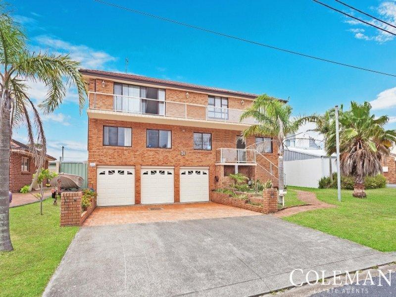 31 Victoria Street, Norah Head, NSW 2263