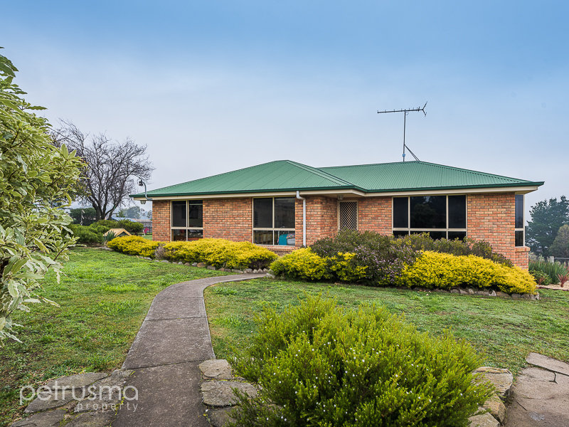 165 Saddle Road, Magra, Tas 7140