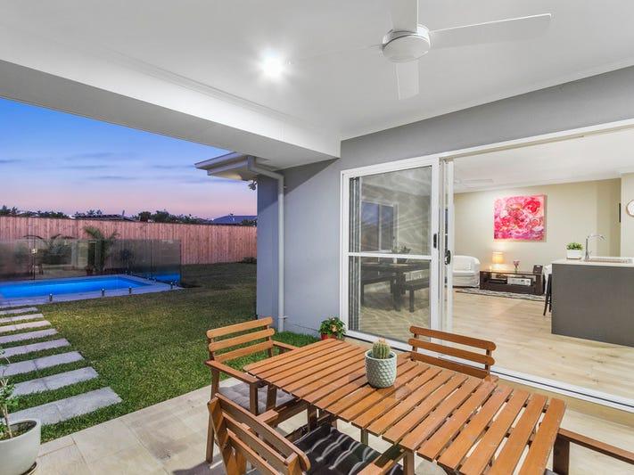 12 Central Park Lane, Casuarina, NSW 2487