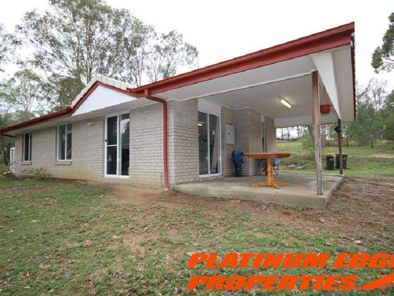 388-422 Boomerang Drive, Kooralbyn