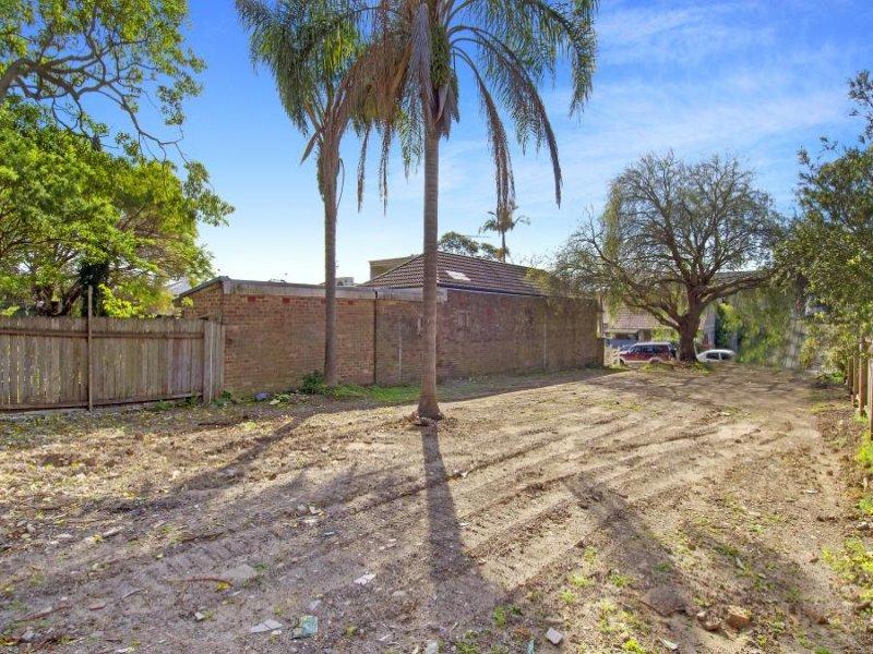 14-16 North Street, Leichhardt, NSW 2040
