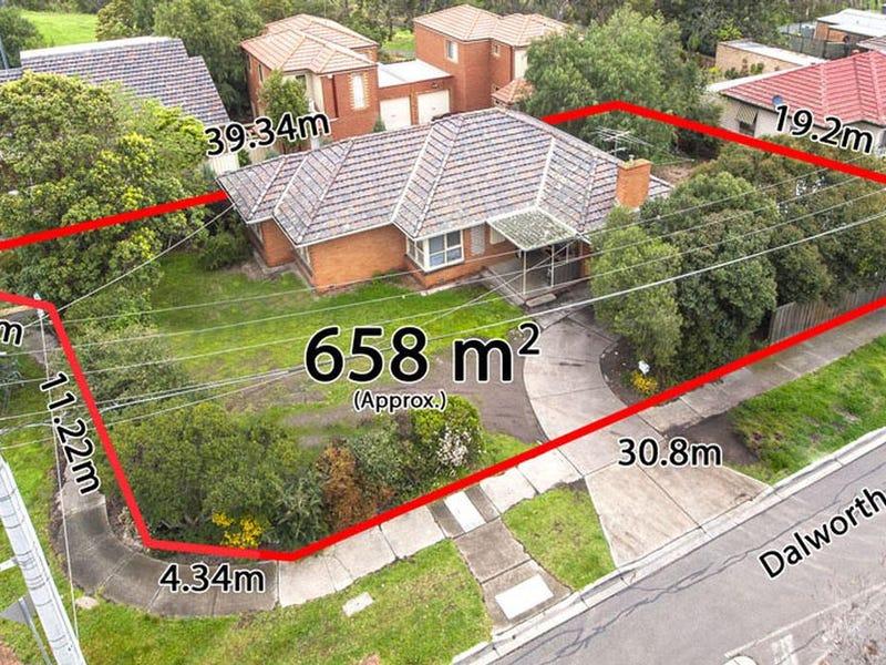 60 Selwyn Street, Albion, Vic 3020
