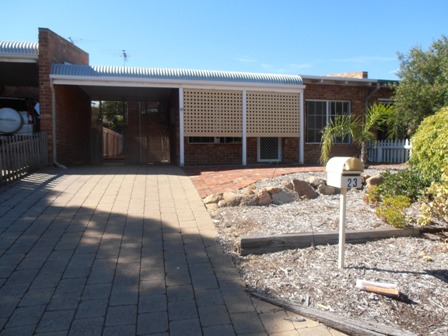 23 Burford Place, North Fremantle