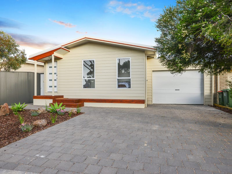 20 Kitto Crescent, Aldinga Beach, SA 5173