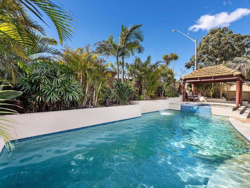9 Hilloak Court, Castle Hill, NSW 2154