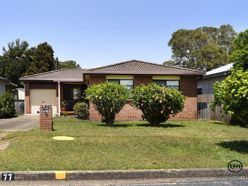 77 Circular Avenue, Sawtell, NSW 2452
