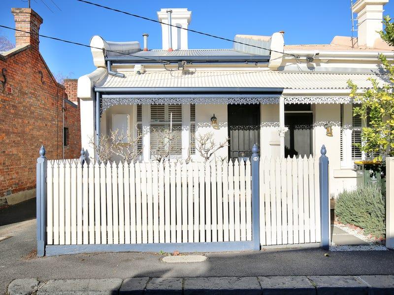 34 Richmond Terrace, Richmond