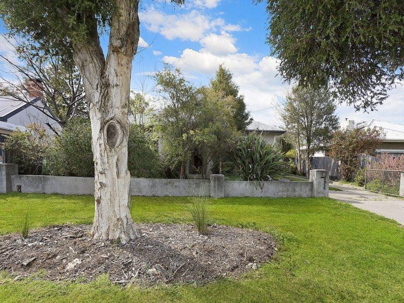294 Olive Street, South Albury, NSW 2640