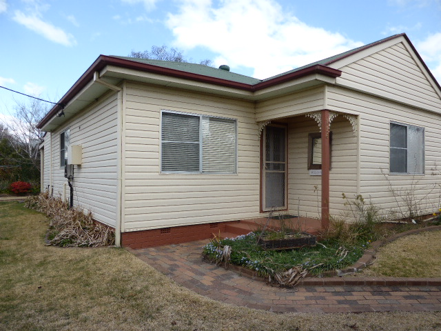 116 Autumn Street, Orange, NSW 2800