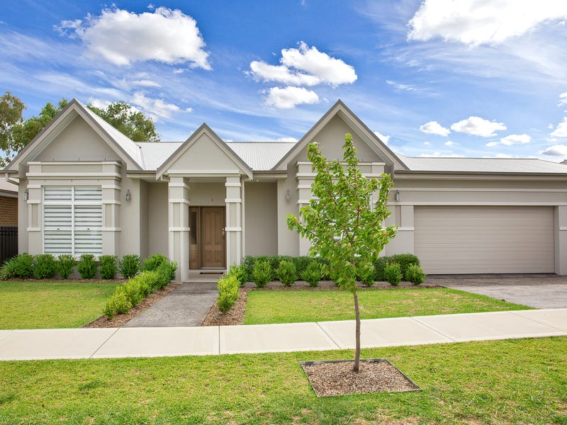 68 Warrah Drive, Tamworth, NSW 2340