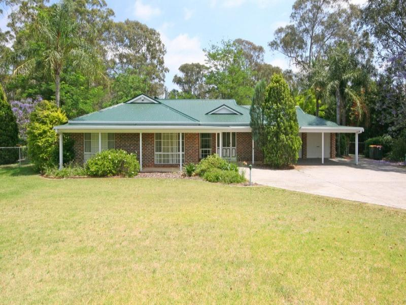 20 Cawdor Farms Road, Grasmere, NSW 2570