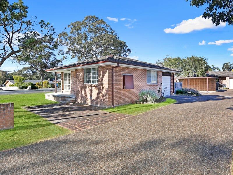 4/64 The Corso, Gorokan, NSW 2263