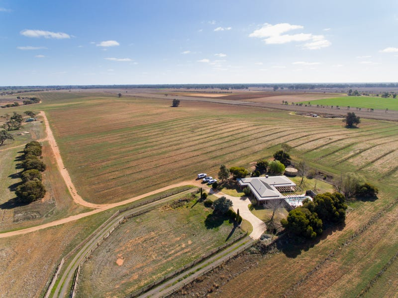 108, 42-75 Scottie Point Road via Swan Hill, Beverford, Vic 3590