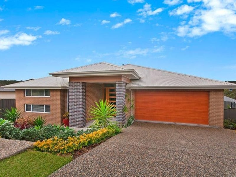 6 Emory Place, Cameron Park, NSW 2285
