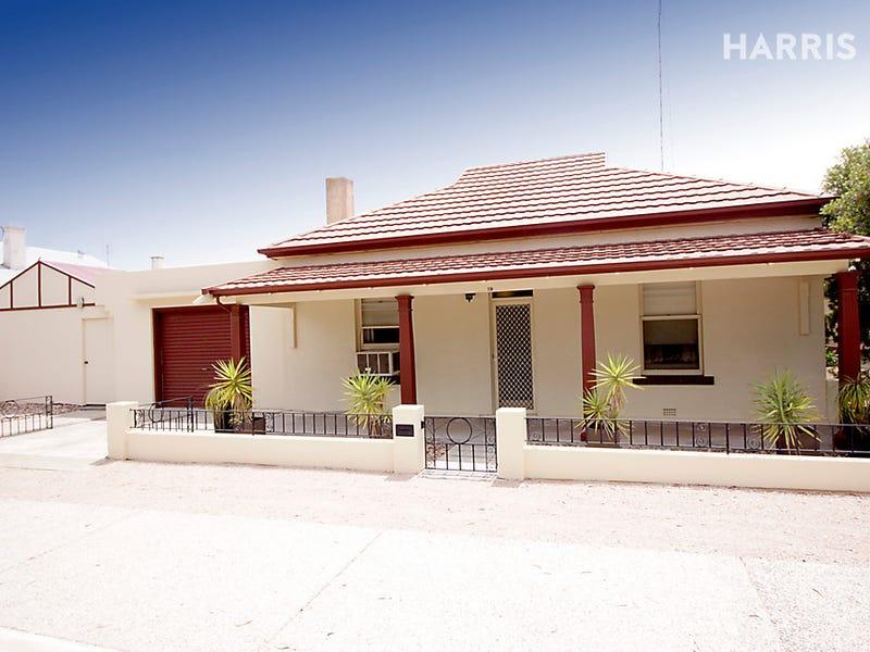 19 Milne Terrace, Moonta, SA 5558