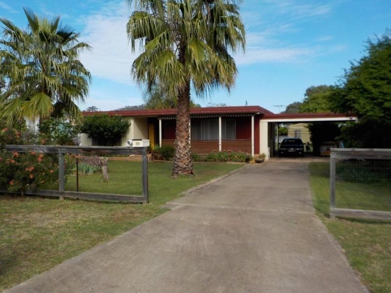 11 King Street, Gunnedah, NSW 2380