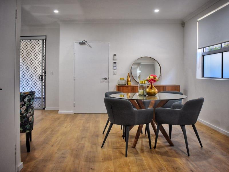 9/10A Webbs Avenue, Ashfield, NSW 2131