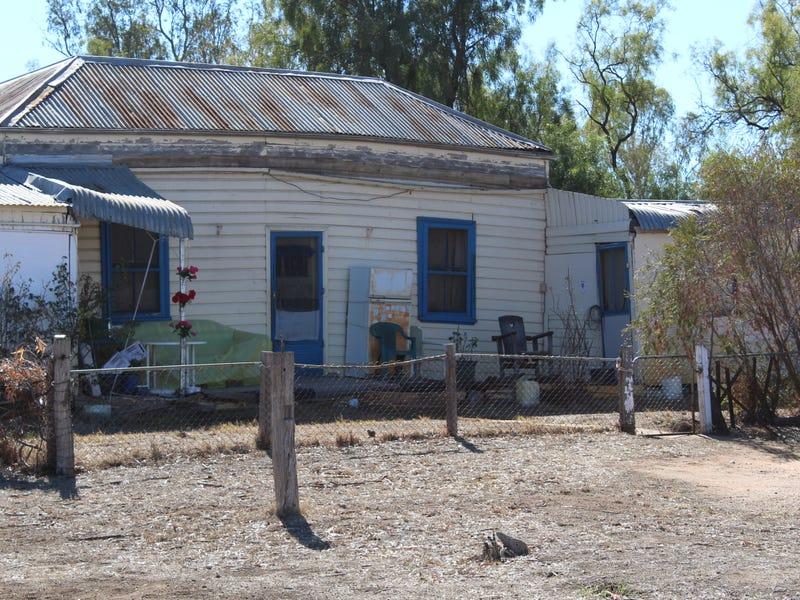 86 Genanagie St, Narrabri, NSW 2390