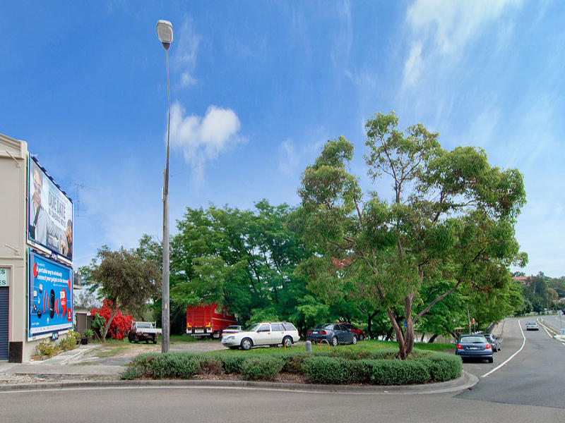 15-19 Homer Street, Earlwood, NSW 2206